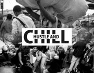 JaYo – Hustle and Chill (Prod By EvILLnAS)