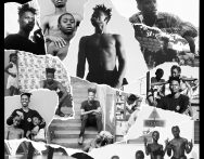 Kwesi Arthur – Live From Nkrumah Krom Vol. II (Home Run) Full Album