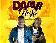 Kawoula Ft Patapaa – Daavi Neba (Skopatumana) Prod. By Ofasco Ne Beatz)