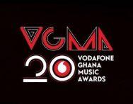 2019 VGMAs: Full list of winners