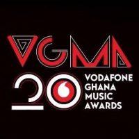 Full list of Winners at Vodafone Ghana Music Awards