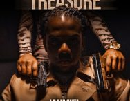 Jahmiel – Treasure