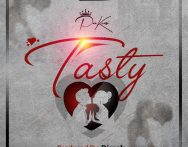Paa Kwasi – Tasty (Prod by Disaab)