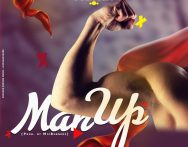 Panyin – Man Up (Prod.by MicBurnerz Music)