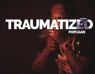 Popcaan - Traumatized