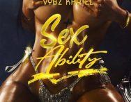 Vybz Kartel - Sexability