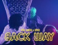 Vybz Kartel ft. Spice – Back Way (Prod. by TJ Records)