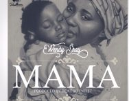 Wendy Shay – Mama (Prod. by Beat Scientist)