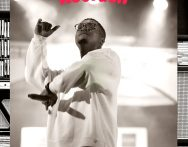 Ko-Jo Cue ft Shaker – Asouden (Prod. by Kris B)