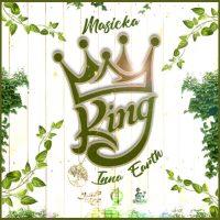 masicka king inna earth