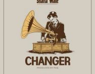 Shatta Wale – Changer (Prod by Paq)