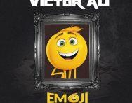 Victor AD – EMOJI (Prod by TY Mix)