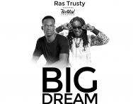 Ras Trusty ft Rootikal Swagger - Big Dreams (Mixed by EiL)