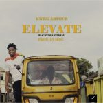 Kwesi Arthur – Elevate (Black Stars Anthem) (Produced By M.O.G. Beatz)