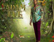 Kofi Kinaata – Adam And Eve (Prod by Shottoh Blinqx)