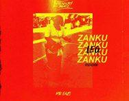Legendury Beatz & Mr Eazi – Zanku Leg Riddim