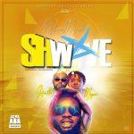 Nshona Muzick Shwave feat Magnom Gasmilla