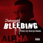 Sarkodie – Bleeding (Instrumental)