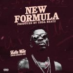 Shatta Wale – New Formula (Prod by Unda Beat)