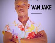 Van Jake - Chaskele (Prod. JesseBeatz)