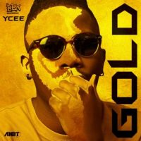 Ycee Gold mp image