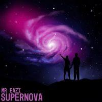 mr eazi supernova