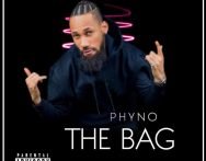 Phyno – The Bag (Prod by Yung Willis)