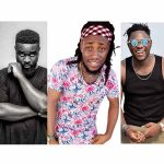 I'm The Best Rapper in Ghana– Abusuapanin Chiki Cheker Brags