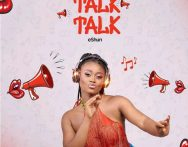 eShun – Talk Talk (Prod by DDT)