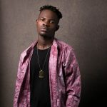 Fameye – Nonfa Rappers (P3 kakra Cover)