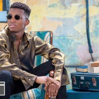 kofi kinaata adam eve official v