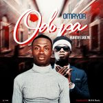 Omayor – Odo Pa ft. Kuami Eugene (Prod. by Mog Beatz)