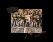 Stonebwoy – Tuff Seed (Prod by StreetBeatz)