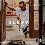 Wisa Greid – Broken Heart (Prod by ChapterBeatz)